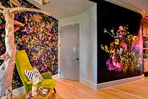 Baltimore Design Center on